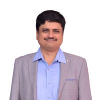 Rahul Hanwante